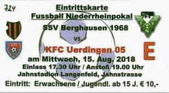 180815berghsn-kfc