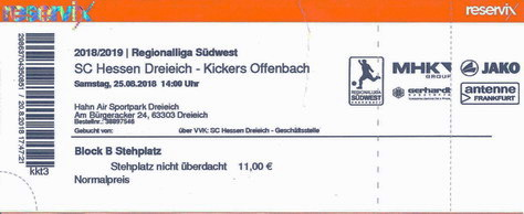 180825dreieich-ofc