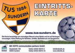 180829sundern-lang