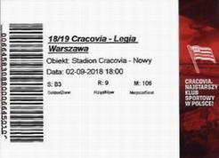 180902cracovia-legia