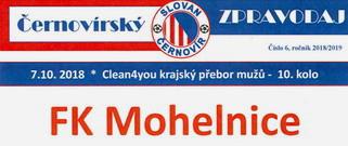 181007cerno-mohel