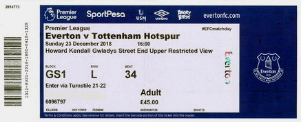 181223everton-spurs
