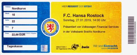 190127braun-hansa