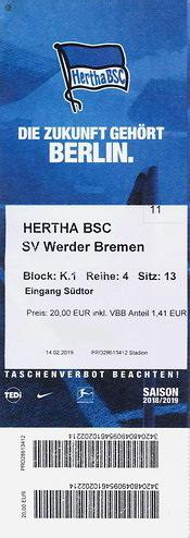 190216hertha-svw