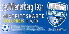190303wiener-mauer