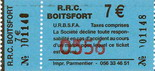 190331boitsfort-michel