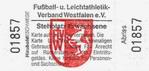 190411barkenberg-reken
