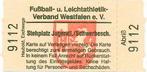 190414buer-kemminghsn