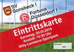 190505sonsbeck-niederw