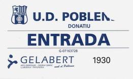 190511poblense-santanyi