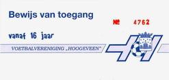 190610hoogeveen-rosmalen