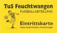 190721feuchtwangen-stadeln