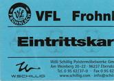 190727frohnlach-memmelsdorf