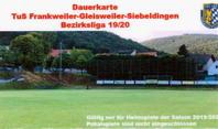 190802frankweiler-suedwest