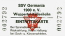 191010germania-union