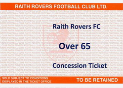 191026raith-fife