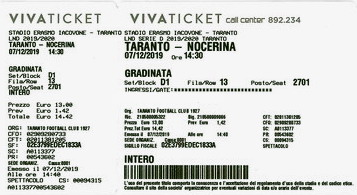 191208taranto-nocera