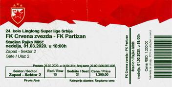 200301zvezda-partizan
