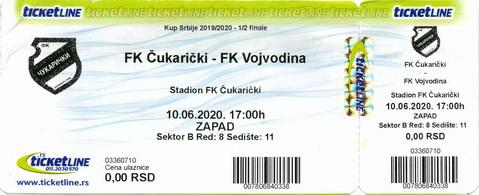 200610cukaricki-vojvodina