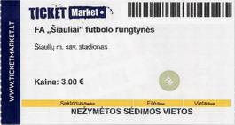 200710siauliai-panevezys2