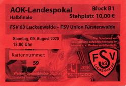200809lucken-fuersten